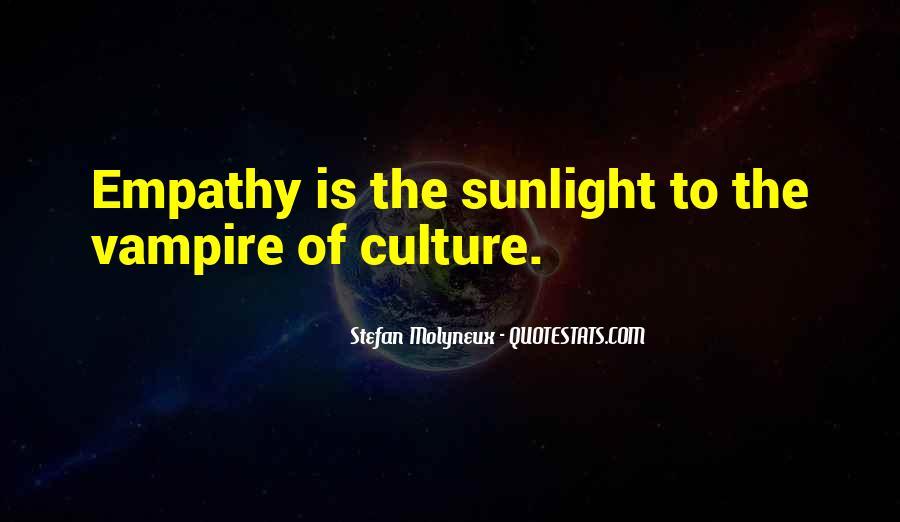 Stefan Molyneux Quotes #23680