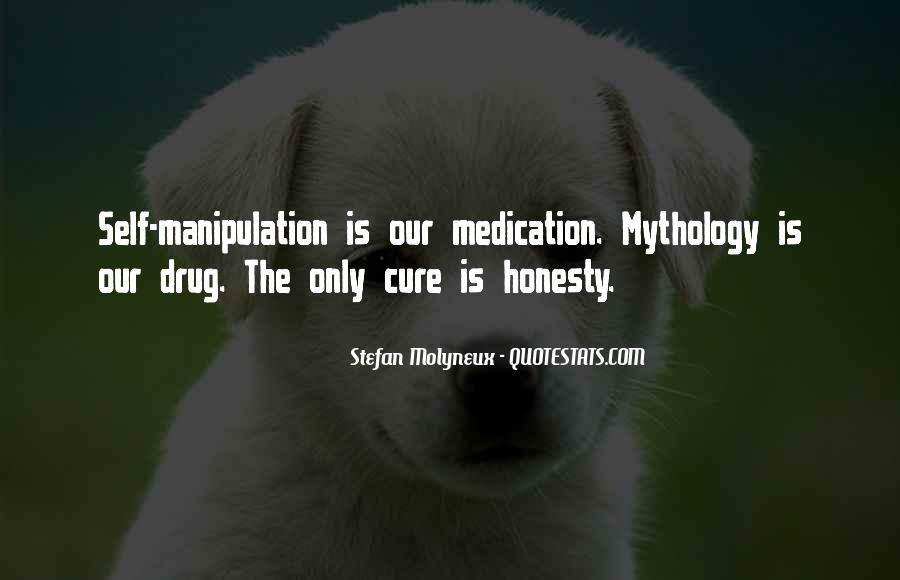 Stefan Molyneux Quotes #303133