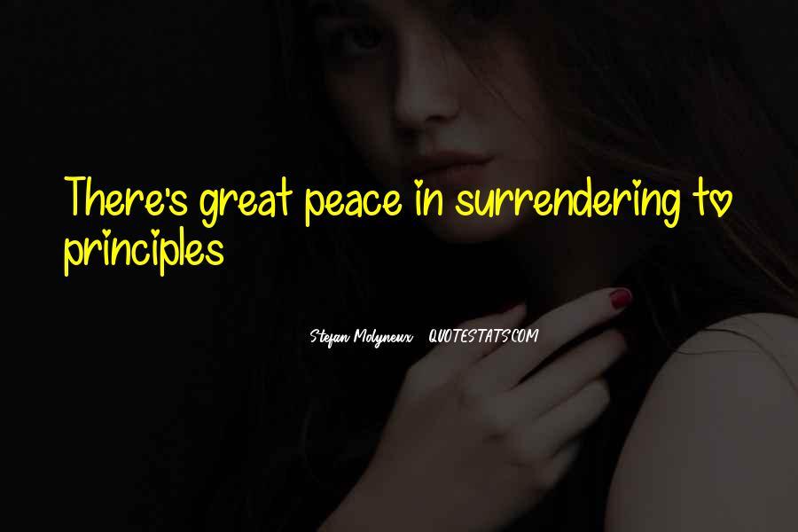 Stefan Molyneux Quotes #426982