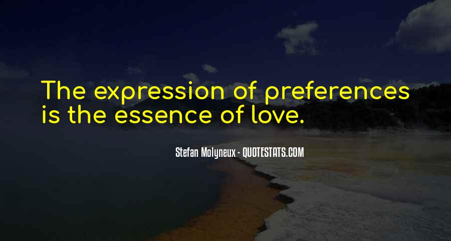Stefan Molyneux Quotes #468278