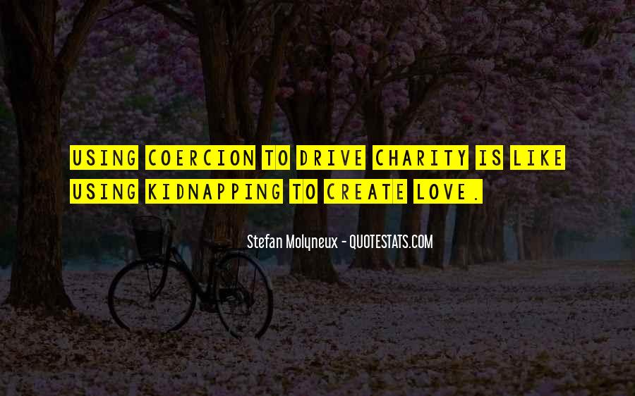 Stefan Molyneux Quotes #492276