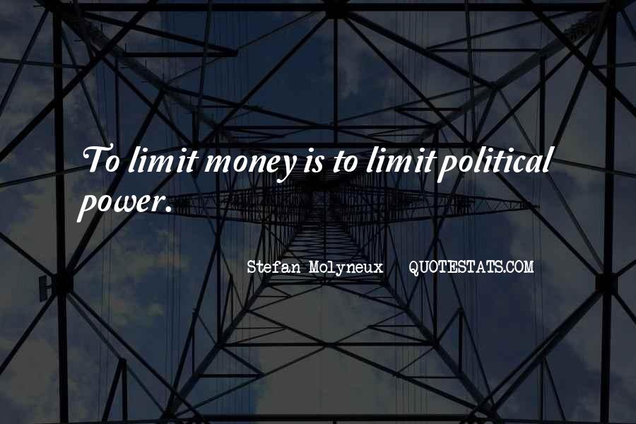 Stefan Molyneux Quotes #504265