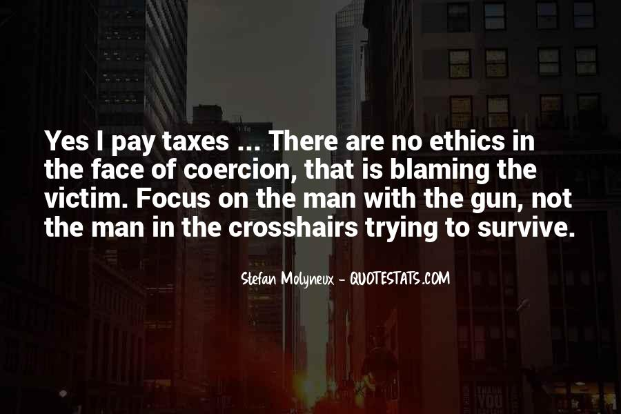 Stefan Molyneux Quotes #510891