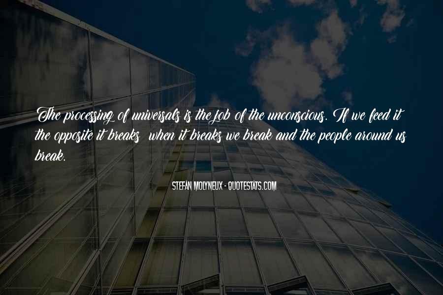 Stefan Molyneux Quotes #518223