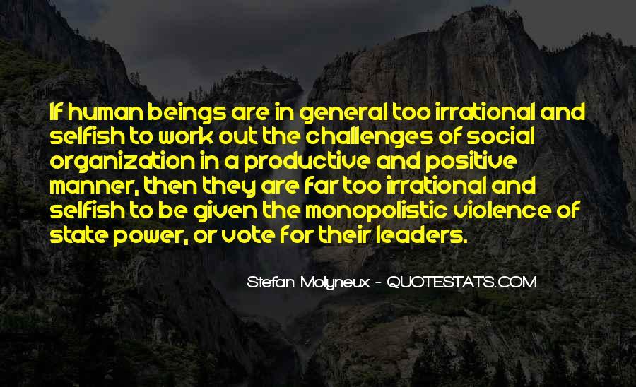 Stefan Molyneux Quotes #555678
