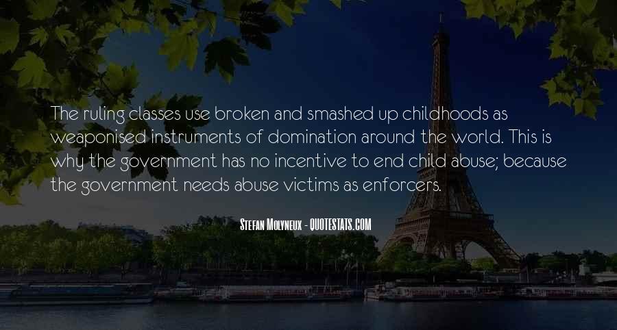 Stefan Molyneux Quotes #571815