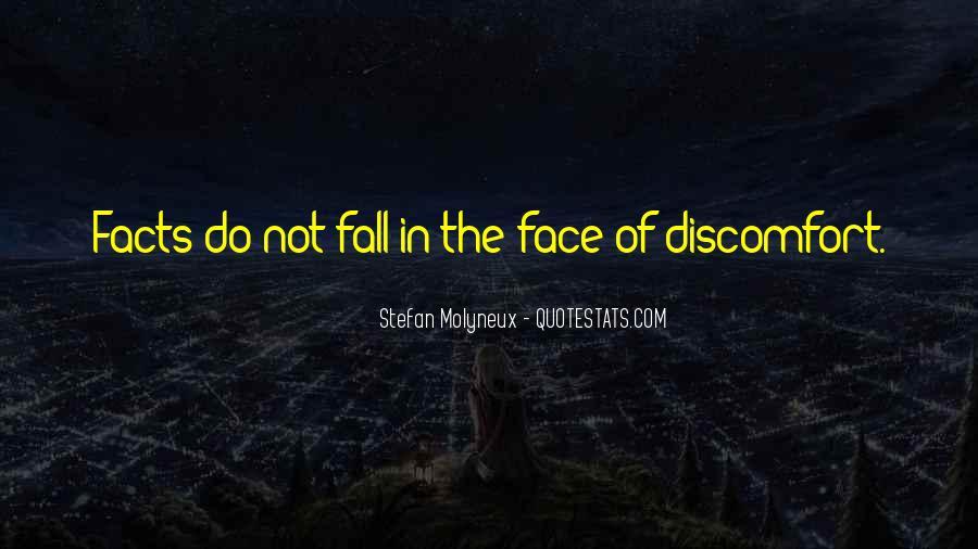Stefan Molyneux Quotes #574782