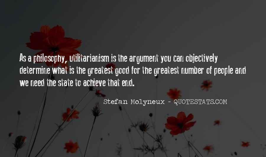 Stefan Molyneux Quotes #583651