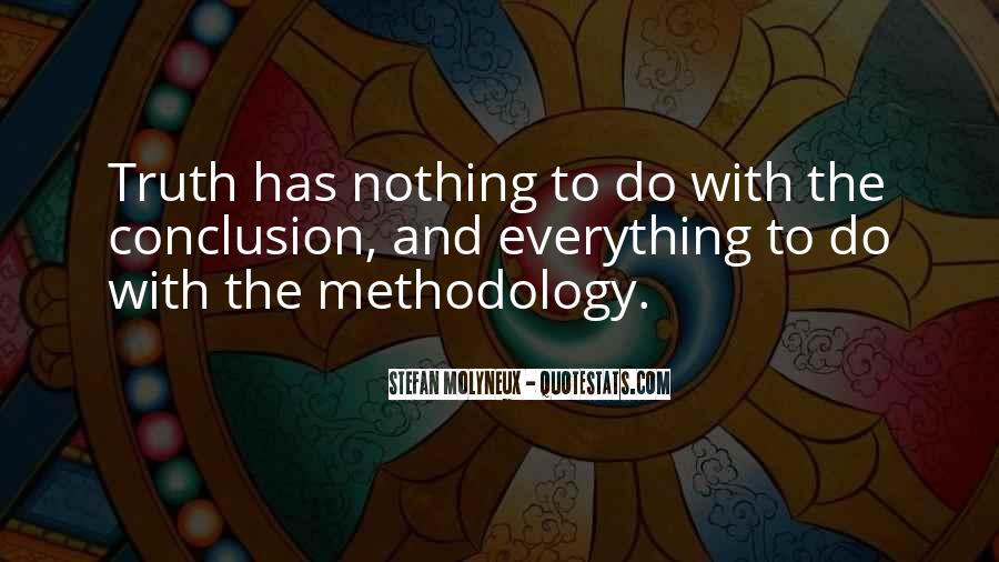 Stefan Molyneux Quotes #640017