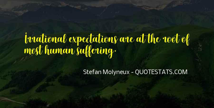 Stefan Molyneux Quotes #648902