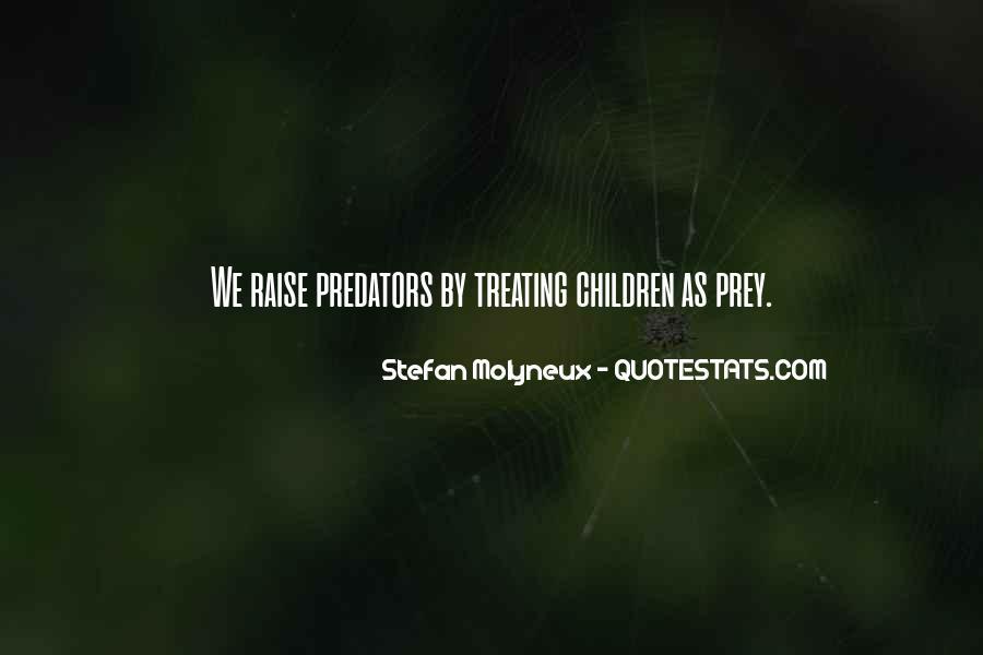 Stefan Molyneux Quotes #706349