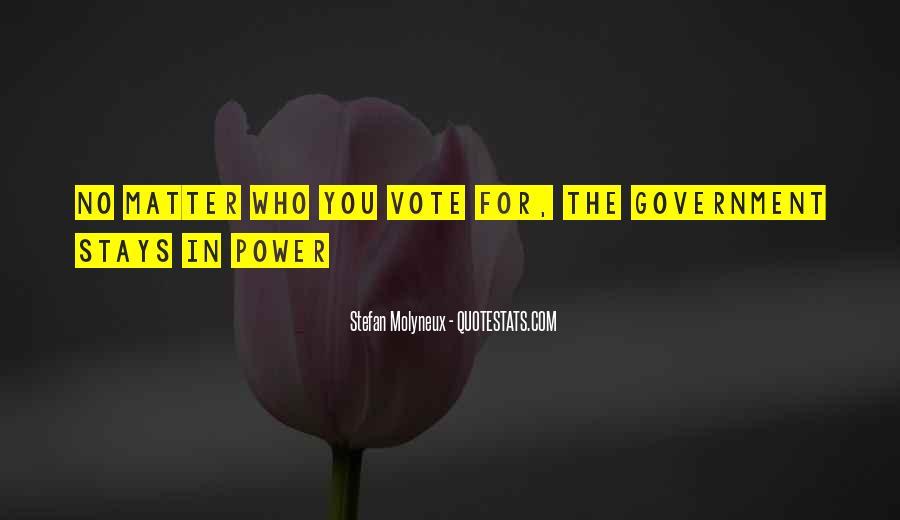 Stefan Molyneux Quotes #767914