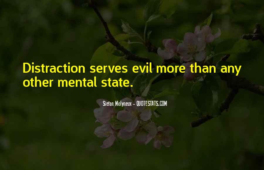 Stefan Molyneux Quotes #792462