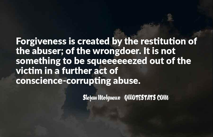 Stefan Molyneux Quotes #796947