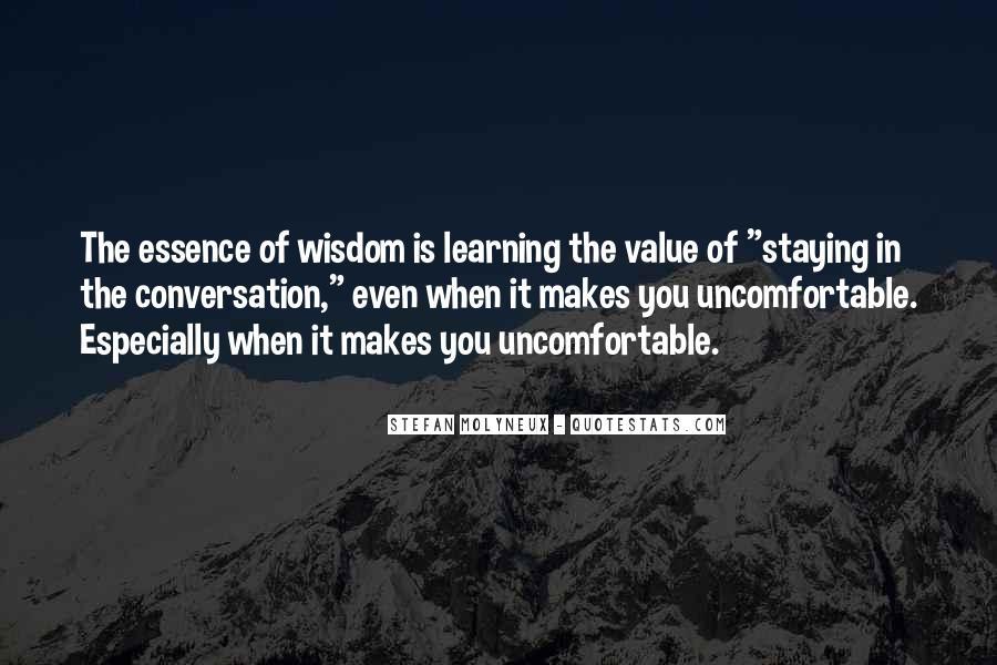 Stefan Molyneux Quotes #840439