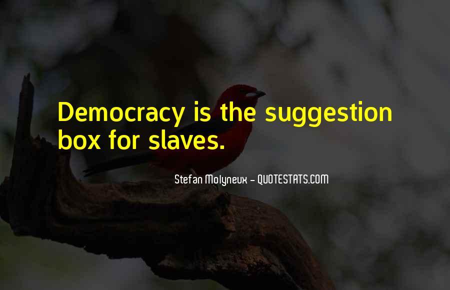 Stefan Molyneux Quotes #91000