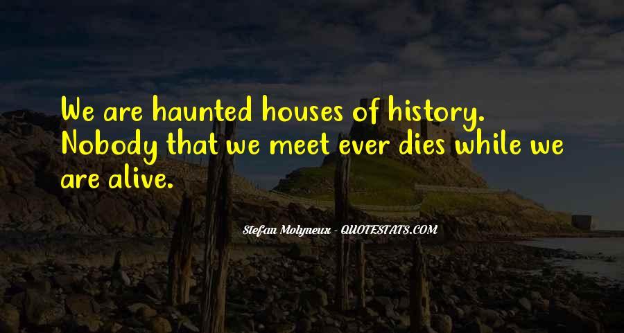 Stefan Molyneux Quotes #912570
