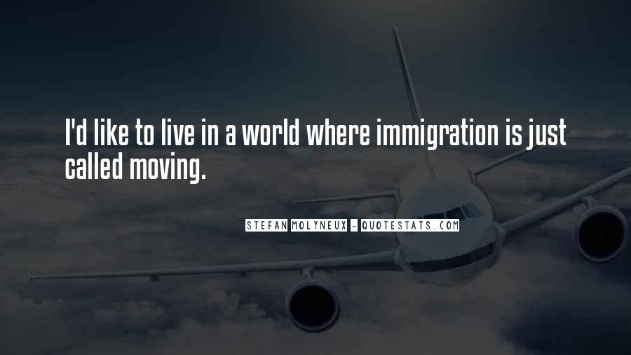 Stefan Molyneux Quotes #949919