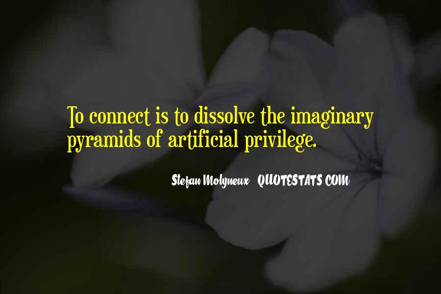 Stefan Molyneux Quotes #992128