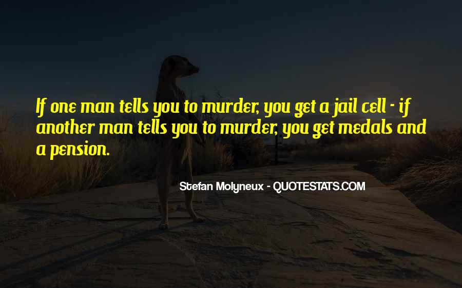 Stefan Molyneux Quotes #997016