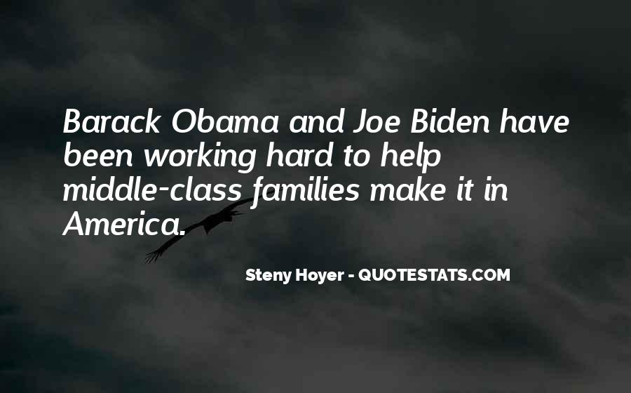 Steny Hoyer Quotes #1730952