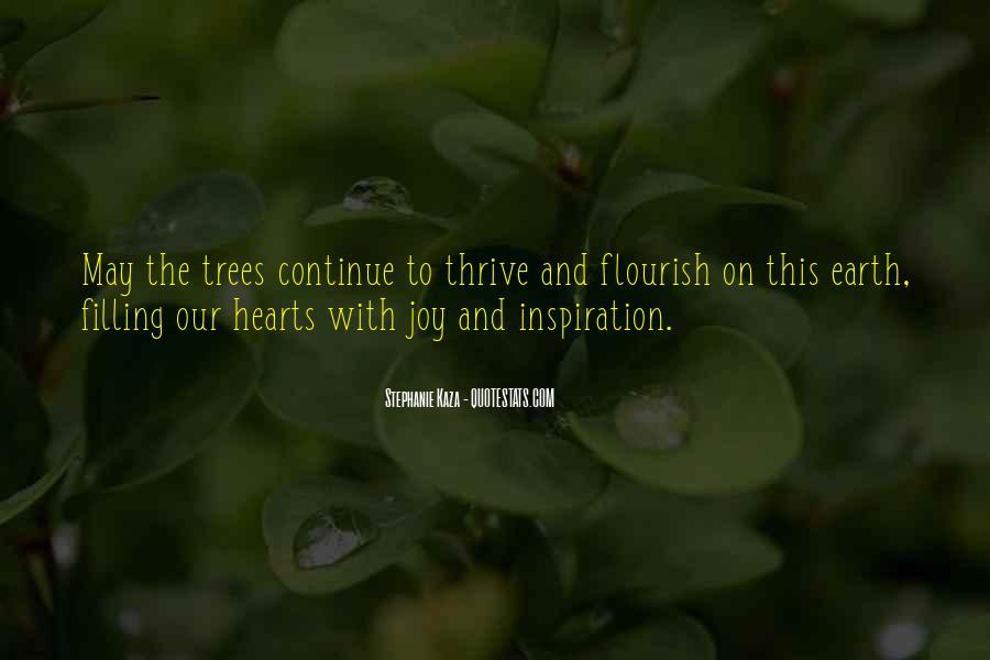 Stephanie Kaza Quotes #1400622