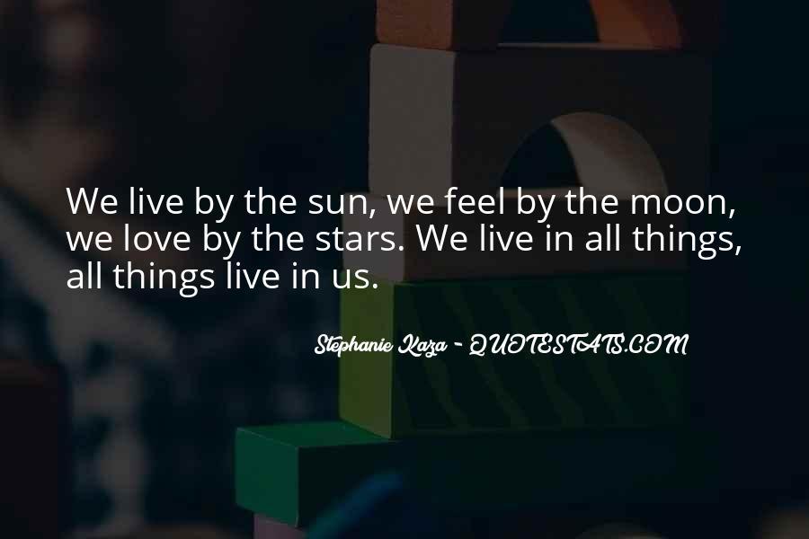 Stephanie Kaza Quotes #153921