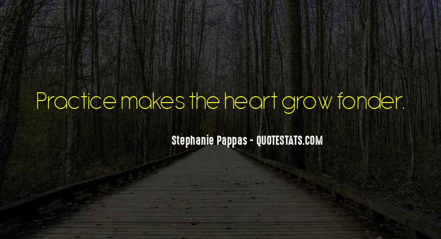 Stephanie Pappas Quotes #277698