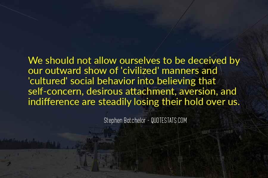 Stephen Batchelor Quotes #1478157