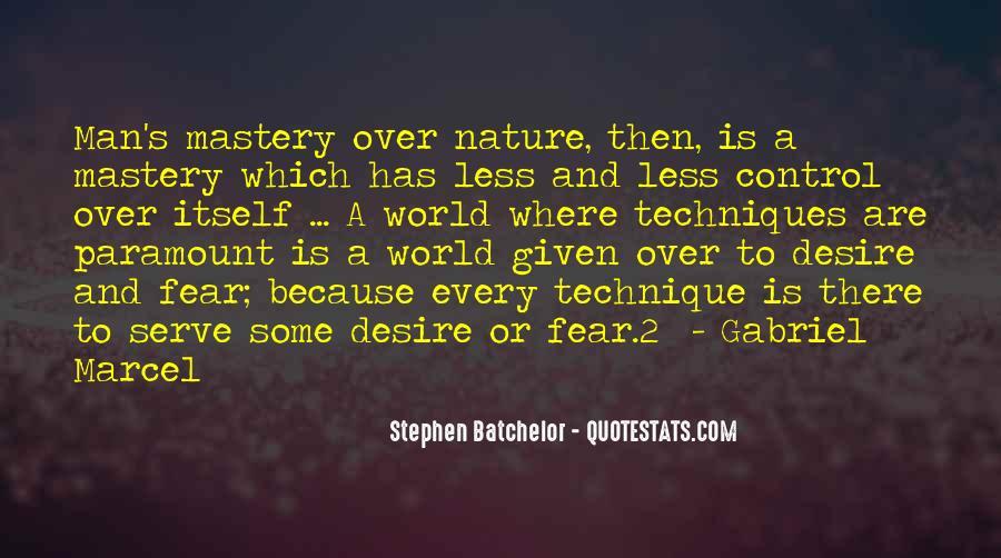 Stephen Batchelor Quotes #1661895