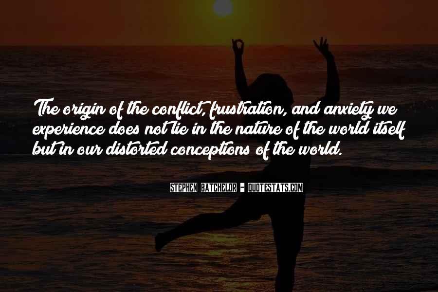 Stephen Batchelor Quotes #1830038