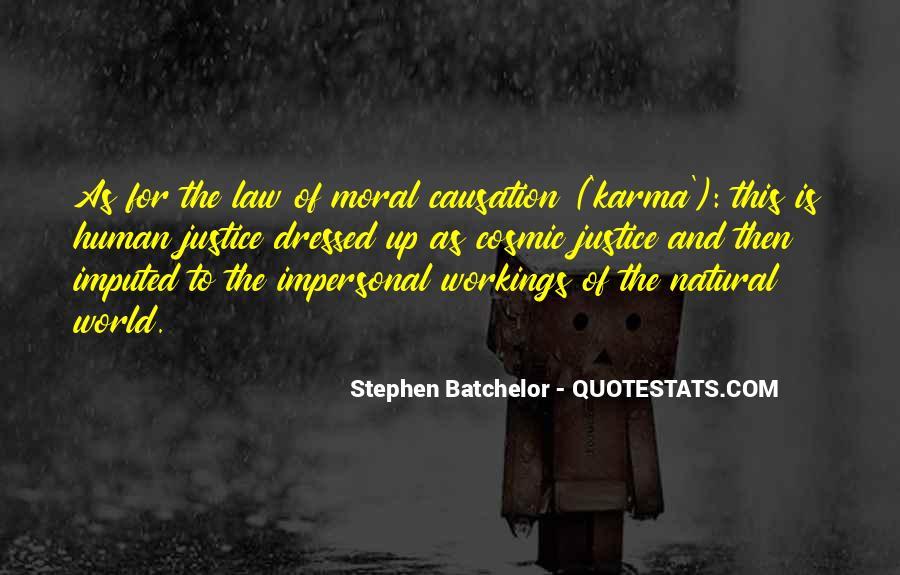 Stephen Batchelor Quotes #535803