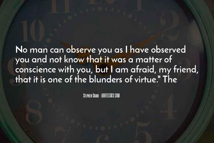 Stephen Crane Quotes #1136352