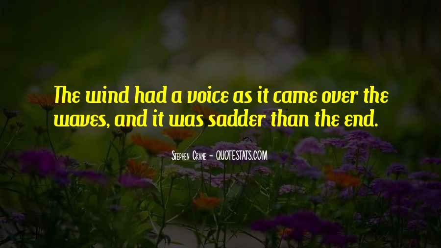 Stephen Crane Quotes #127271
