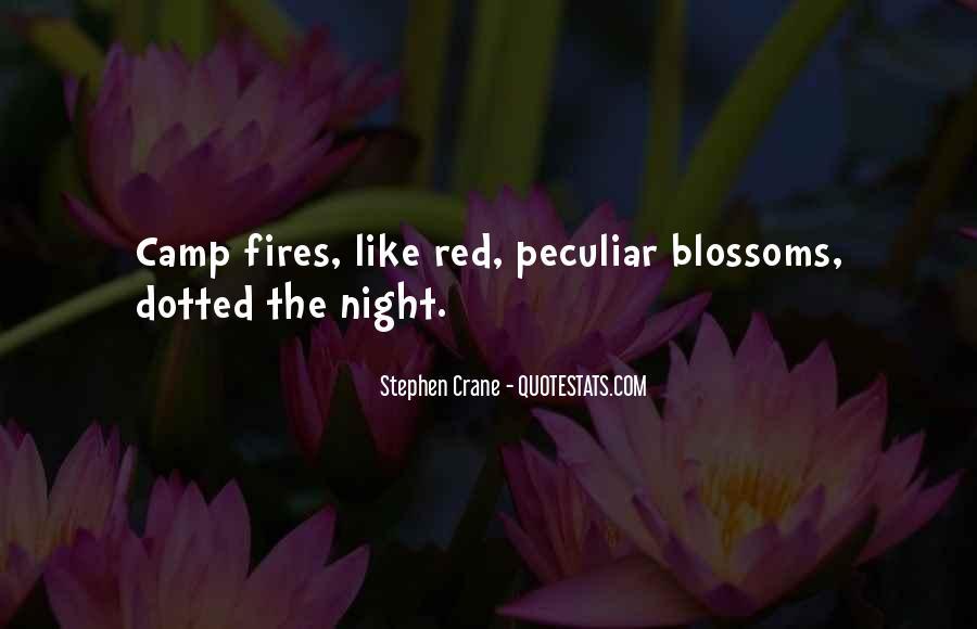 Stephen Crane Quotes #1683152