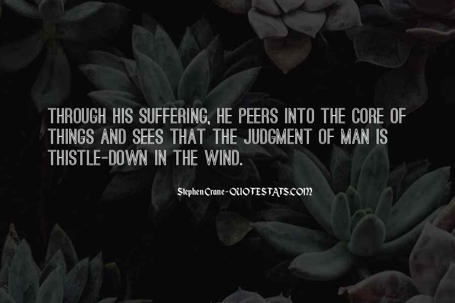 Stephen Crane Quotes #1743356