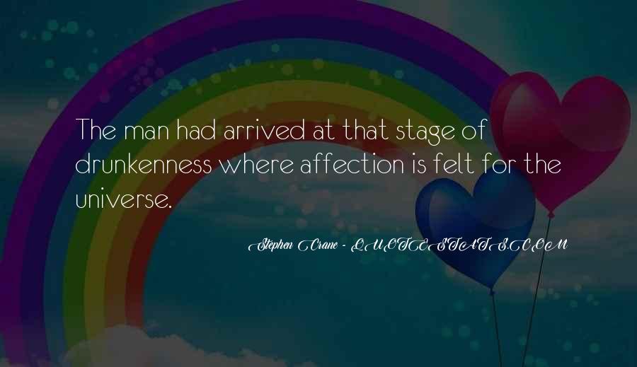 Stephen Crane Quotes #570106