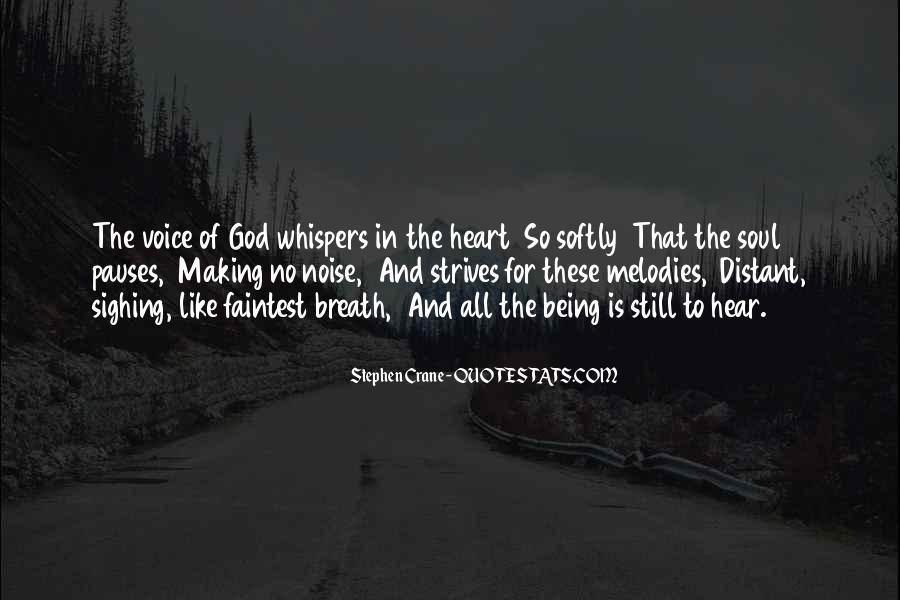Stephen Crane Quotes #683532