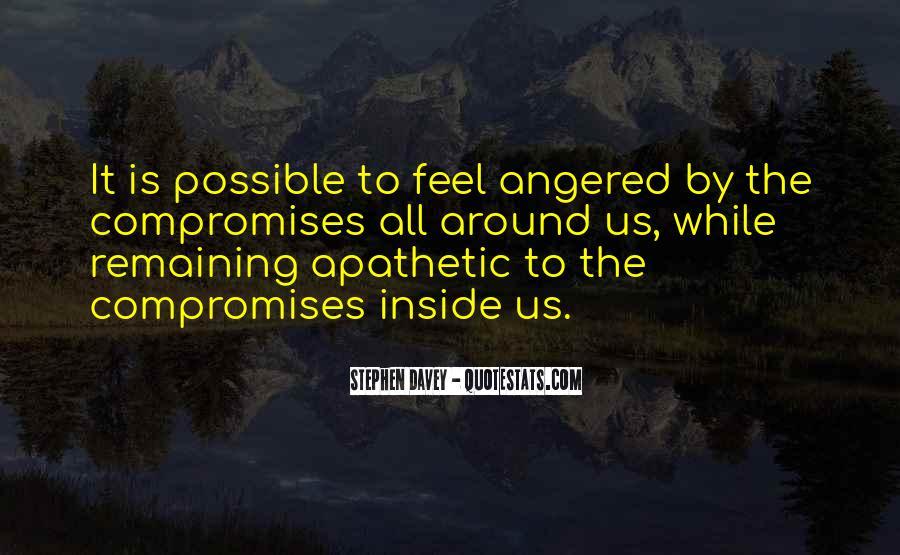 Stephen Davey Quotes #968871