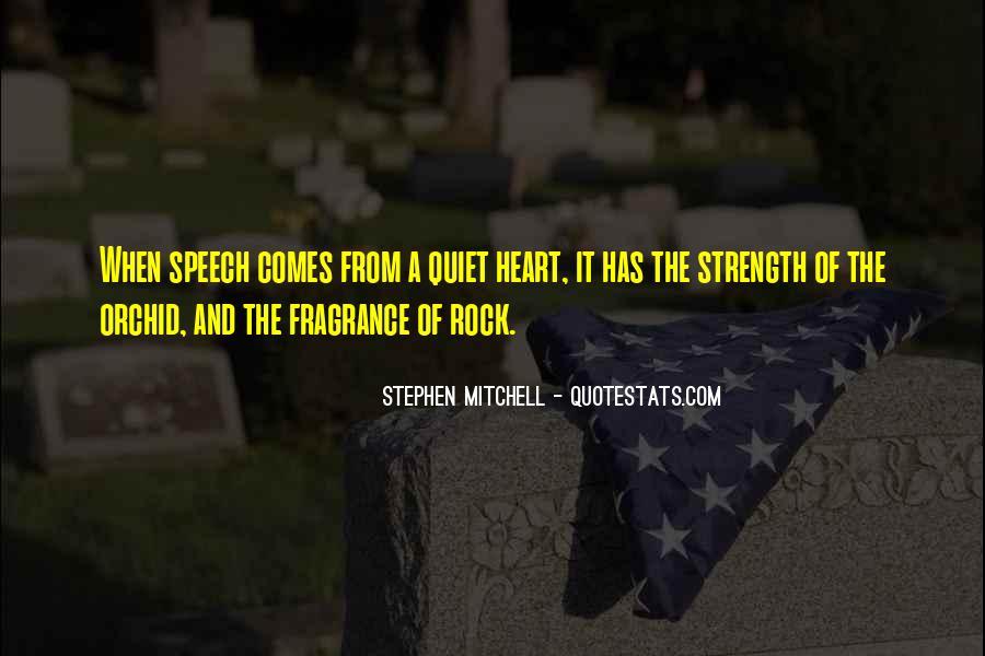 Stephen Mitchell Quotes #1005543