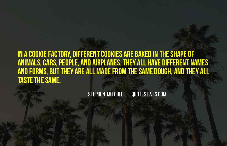 Stephen Mitchell Quotes #1338813