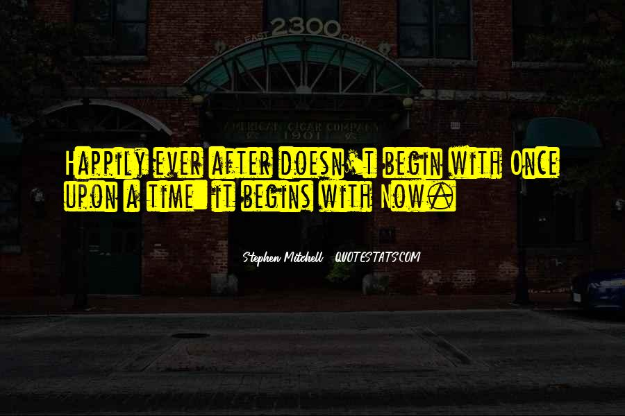 Stephen Mitchell Quotes #1481465