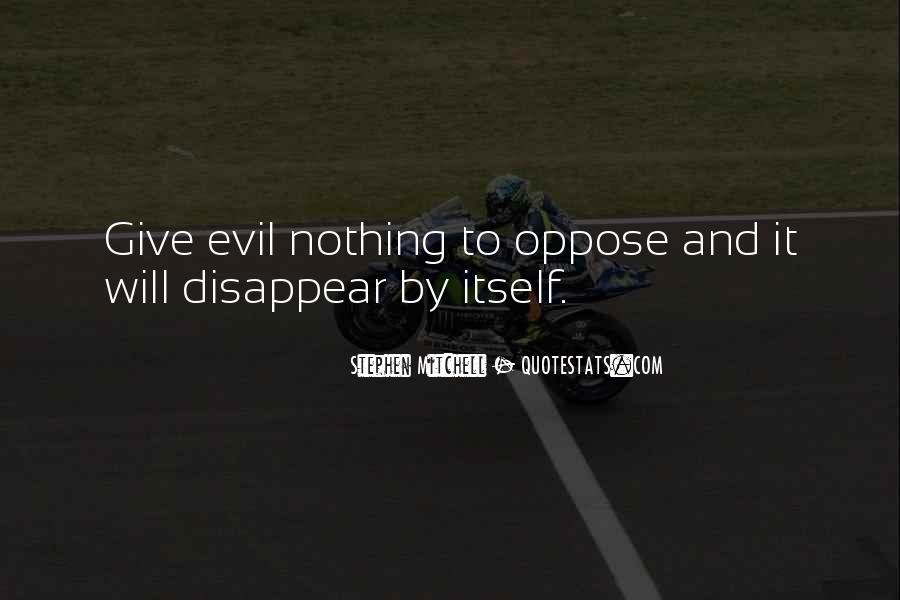Stephen Mitchell Quotes #329040