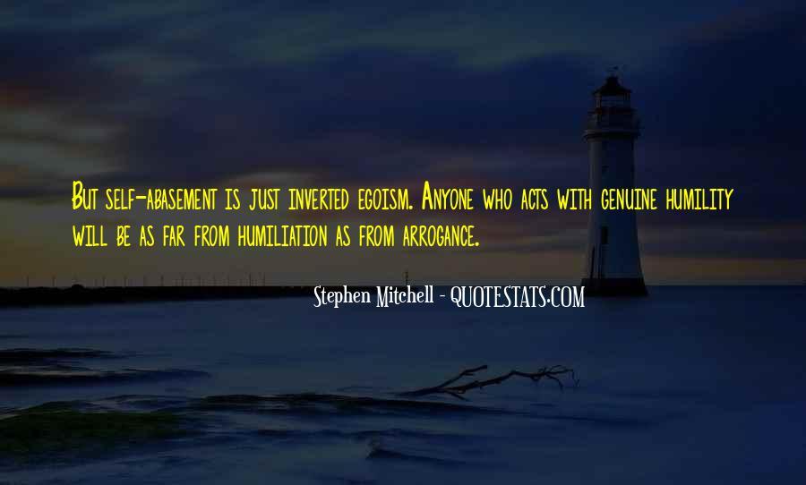 Stephen Mitchell Quotes #801771