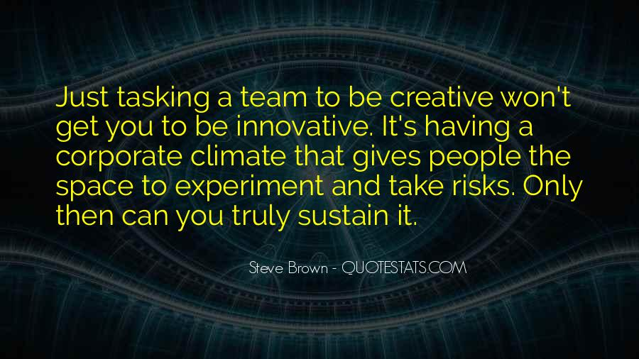 Steve Brown Quotes #61251