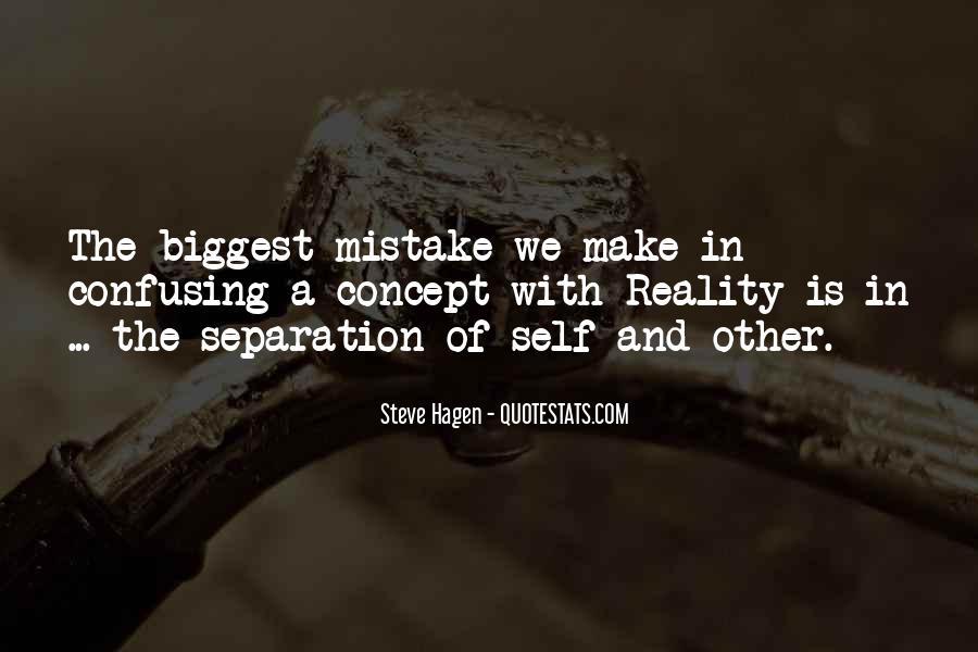 Steve Hagen Quotes #443727