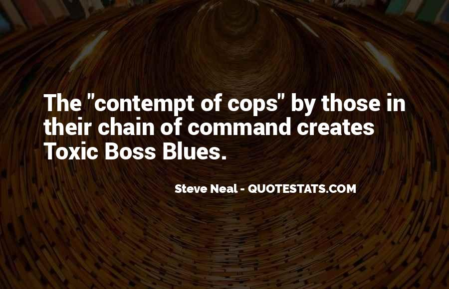 Steve Neal Quotes #1604207