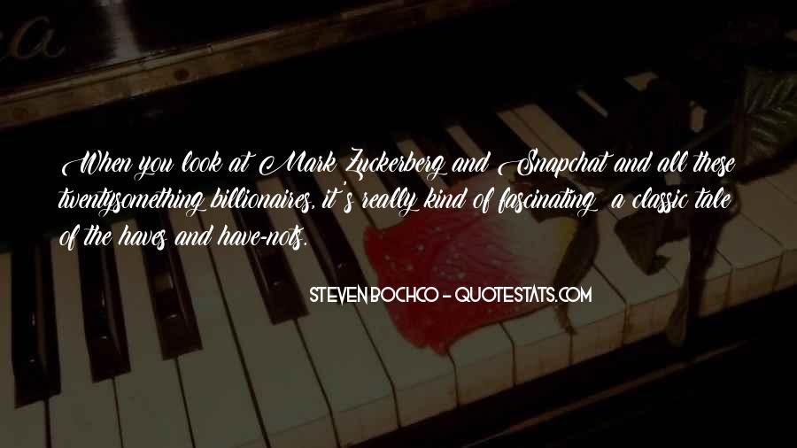 Steven Bochco Quotes #1658525