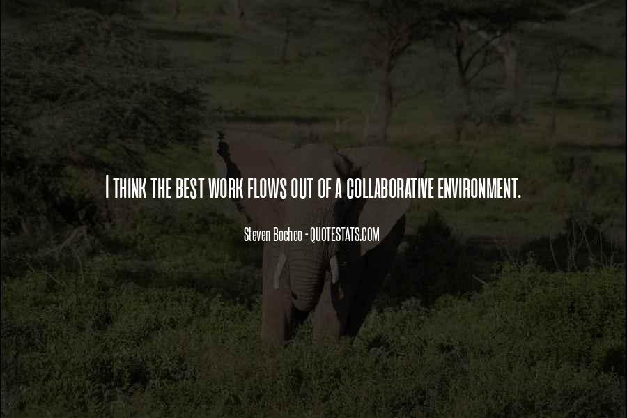 Steven Bochco Quotes #1749045