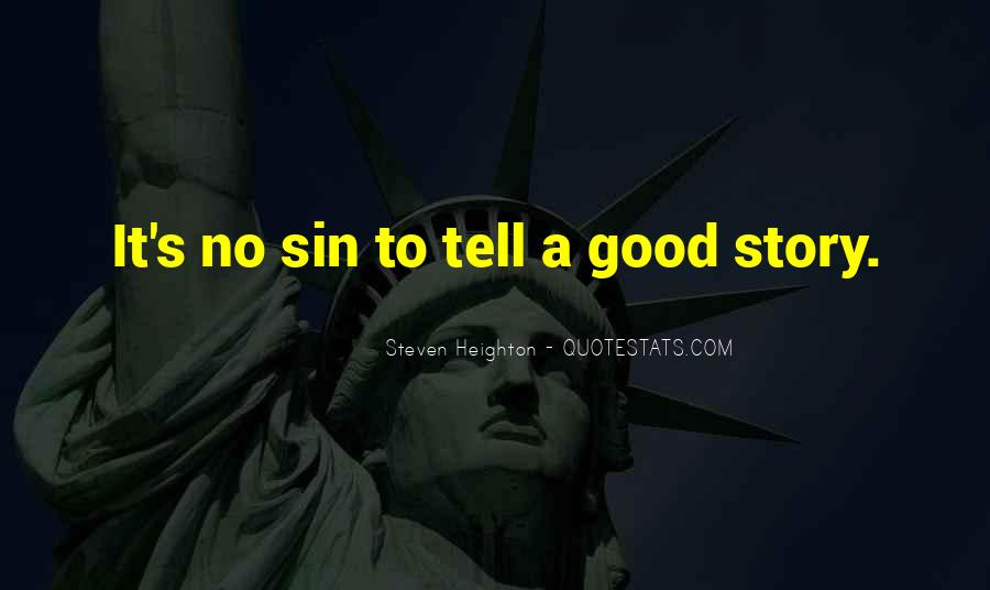Steven Heighton Quotes #1734376